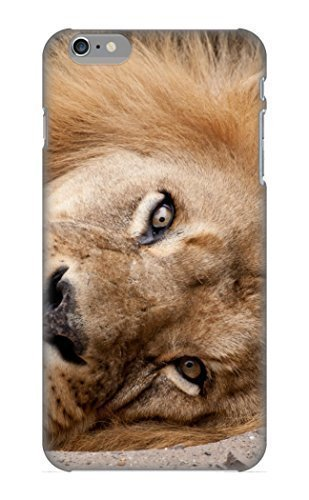awesome-aqhrxg-958-orapu-hugetree-defender-hard-hard-case-cover-for-apple-iphone-6-plus-55-inch-anim