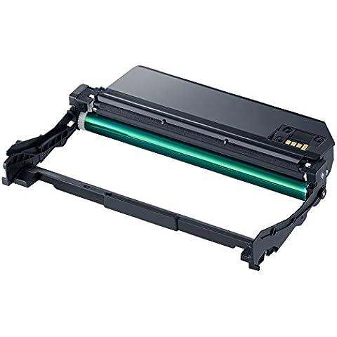 Samsung MLT-R116 - Tambor, capacidad 9000 páginas, negro