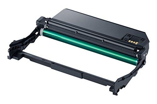 SAMSUNG MLT-R116/SEE Bildtrommel (PCU) für Samsung Xpress SL-M2625/2825, M2675/2875, Schwarz