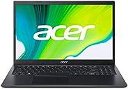 "Acer Aspire 5 Intel Core i5 11th Generation 15.6"" - (8 GB/512 GB SSD/Windows 10 Home/NVIDIA GeForce MX350"