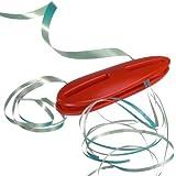 Susy Card 11245743 Découpeur de ruban en plastique (Import Allemagne)