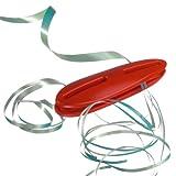 Susy Card 11245743 - Giuntatrice per nastro decorativo, in plastica