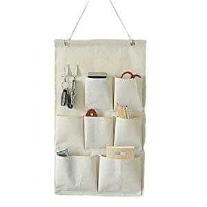 Buro Organizer Wand Dein Haushalts Shop