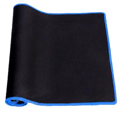 generic-tastiera-mouse-pad-tappeto-in-gomma-per-computer-pc-portatile-di-gioco-nero-con-blu