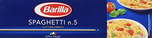 barilla-spaghetti-05-500g-paquete-de-8
