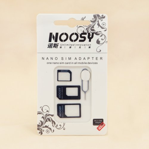 3in1-noosy-nano-micro-standard-sim-card-adapter-for-apple-iphone-4-4s-5-samsung-galaxy