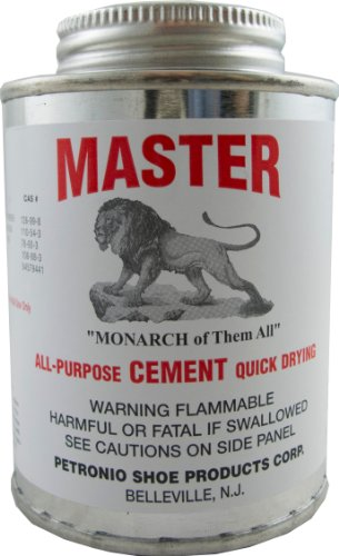 springfield-leather-companys-masters-contact-cement-8oz