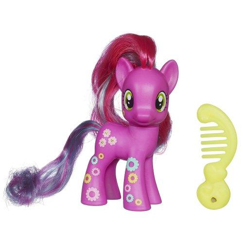 My Little Pony Rainbow Power Basic Cheerilee