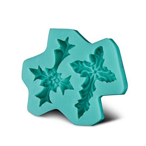 Cupcinu Kreuz form silikonform fondant kuchenform diy gum süßigkeiten schokolade seifenform kreative dessert mould backform