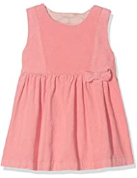 Polarn O. Pyret Baby Girls' Cordroy Dress