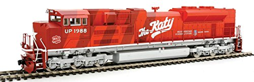 spur-h0-diesellok-emd-sd70ace-union-pacific-the-katy