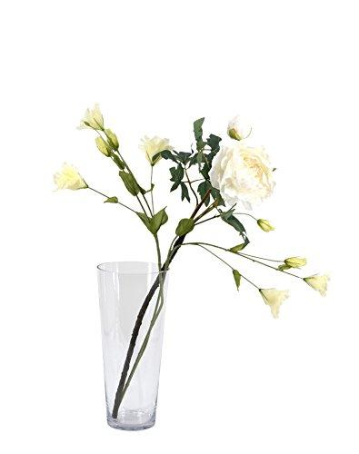 moycor-2211636-1-vaso-di-vetro-con-fiore-campanula-16x16x36