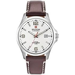 Reloj Swiss Military Hanowa para Hombre 06-4277.04.001