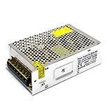 48V 4.2A 200W LED Fahren Schaltnetzteil Die Industrielle Energieversorgung Monitor - ausrüstungen Motor Transformator CCTV 110/220VAC-DC48V Switching Power Supply 200 Watts