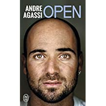 Open (French Edition)