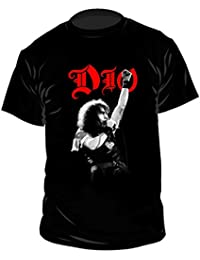 Dio - We Rock - T-Shirt
