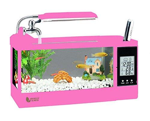 zwfr-mini-led-leuchten-kalender-temperatur-feuchtigkeit-desktop-aquarium-aquarium-pflanze-steine-15-