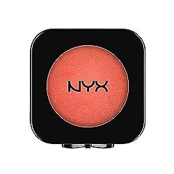 NYX High Definition Blush, Summer, 4.5g