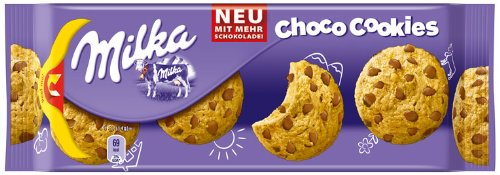 galletas-milka-choco-galletas-de-trigo-con-chips-de-chocolate-milka-168gr