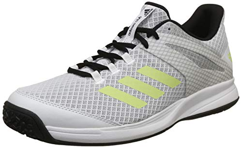 Adidas Men's Adizero Club Oc Tennis Shoes