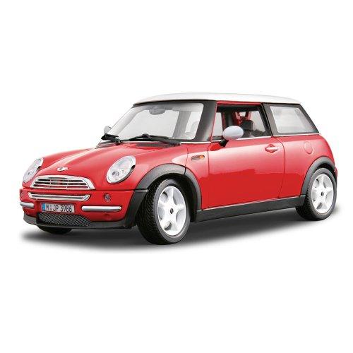 bburago-12034r-mini-cooper-2001-color-rojo-0118