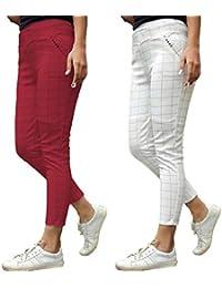 9c30e557fc1 Trusha Dresses Women's Clothing: Buy Trusha Dresses Women's Clothing ...