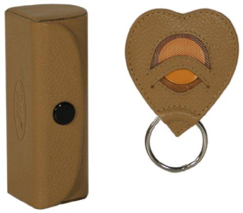 lippenstiftbox-mit-herzschlusselanhanger-pdm-leder-camel
