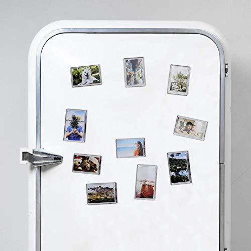 Zoom IMG-1 confezione da 20 mini magneti