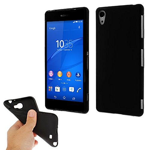 tbocr-sony-xperia-z3-black-ultra-thin-tpu-silicone-gel-case-cover-soft-jelly-rubber-skin