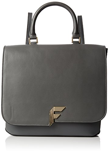 Fiorelli Damen Bedford Rucksack, Einheitsgröße Grey (City Grey)