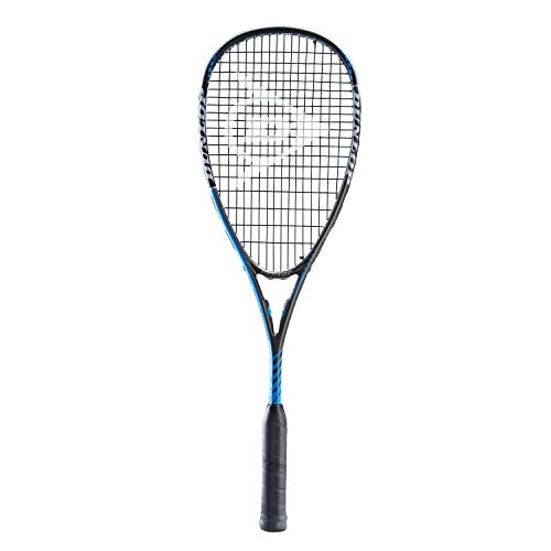 Dunlop Squash Blackstorm Power 3.0