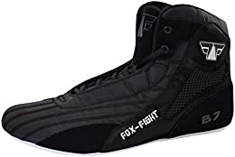 scarpe nike da wrestling