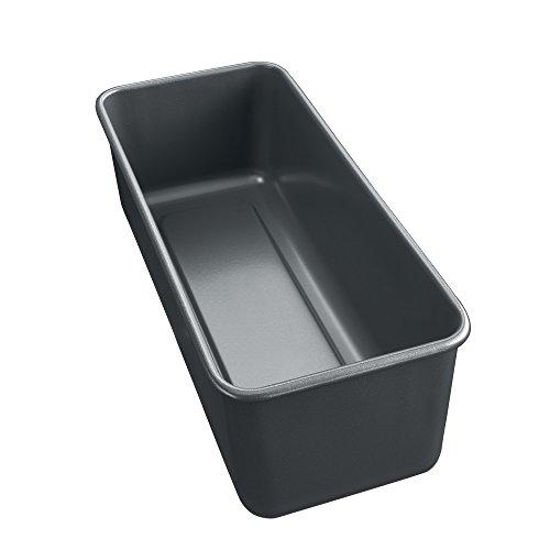 kaiser-konigskuchenform-25-cm-la-forme-plus-perfekte-kairamic-antihaftbeschichtung-abgerundete-kante