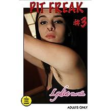 4 Ergebnisse Fur Fremdsprachige Bucher Kunst Fotografie Neu Hairy Lesbian