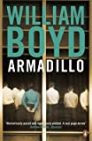 [(Armadillo)] [ By (author) William Boyd ] [October, 2009]