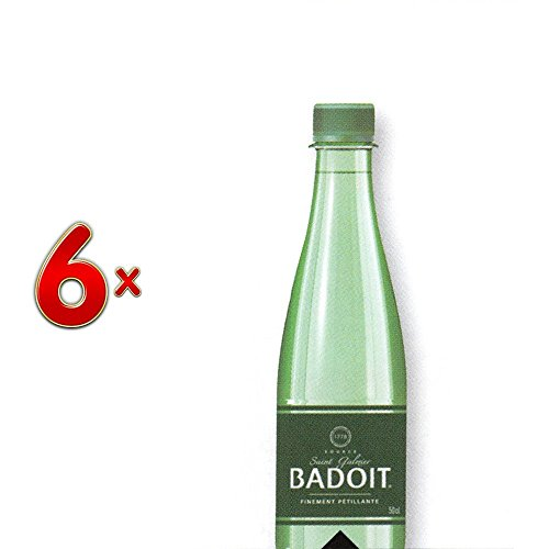 badoit-verte-pet-5-x-6-x-500-ml-flasche-mineralwasser-mit-kohlensaure