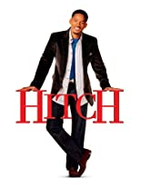 Hitch - Der Date Doktor hier kaufen