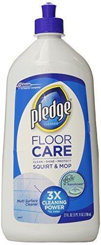 pledge-multi-surface-floor-cleaner-27-ounce-plastic-bottles-pack-of-6-by-pledge