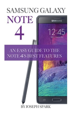 samsung-galaxy-note-4-an-easy-guide-to-the-note-4s-best-features