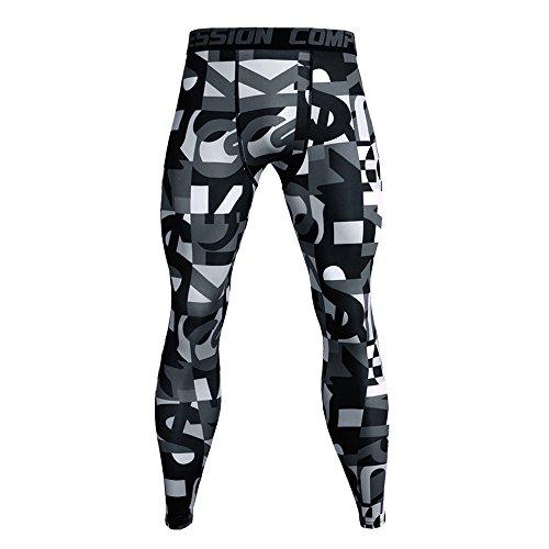 VPASS Pantalones para Hombre