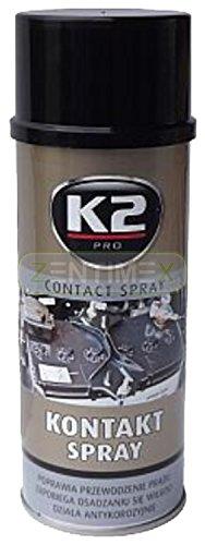 kontaktspray-kontaktreiniger-elektronikspray-elektrospray-kontaktschutz-reinigungsspray-reiniger-ent