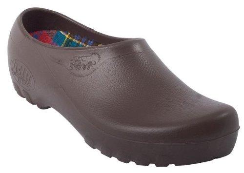 jolly-by-alsa-jollys-clogs-braun-172911-2-gr-44