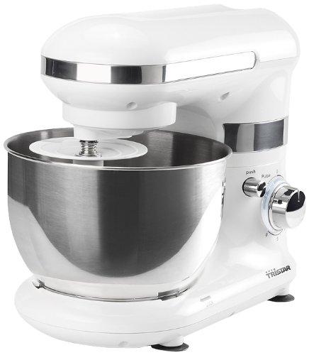 Tristar-MX-4161-Robot-de-cocina-bol-de-4-l