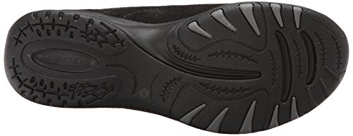 Skechers Interstellar Slip-on Loafer Black