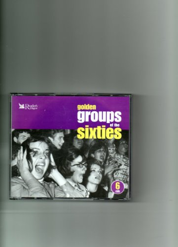 readers-digest-golden-groups-of-the-sixties-6-cd-box-set-uk-import