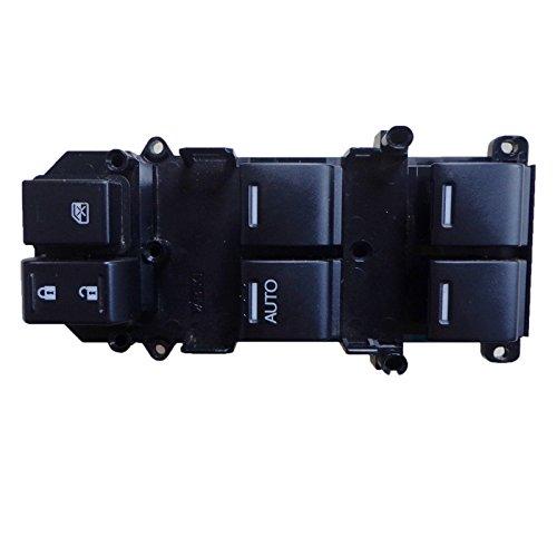 magideal-interruptor-control-de-ventana-del-lado-delantero-izquierdo-para-honda-accord