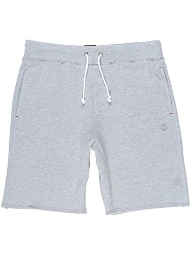 Element Cornell Short Grau