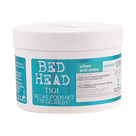 Bed Head Urban Antidotes Recovery Treatment Mask 200