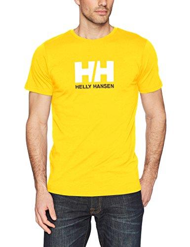 Helly Hansen HH Logo T-Shirt–Los Hombres