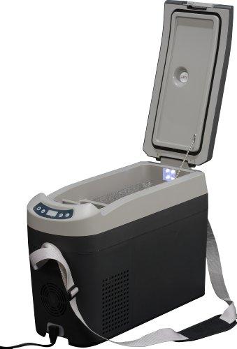 Osculati 50.832.28 – Isotherm Kühlbox, tragbar 18 l - 2